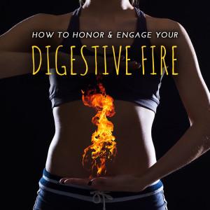 digestive-fire